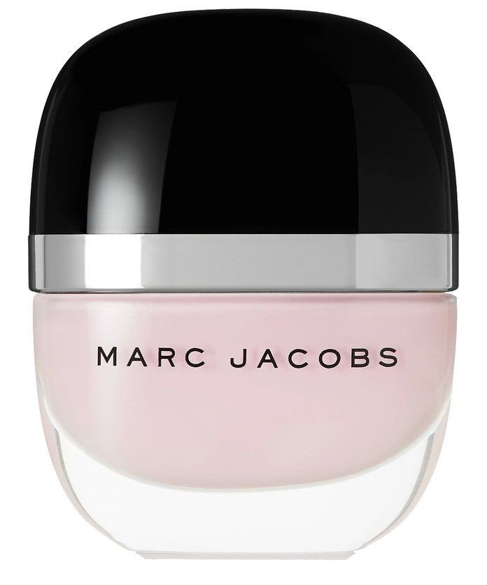 Marc Jacobs Enamored Hi-Shine Nail Polish in Resurrection
