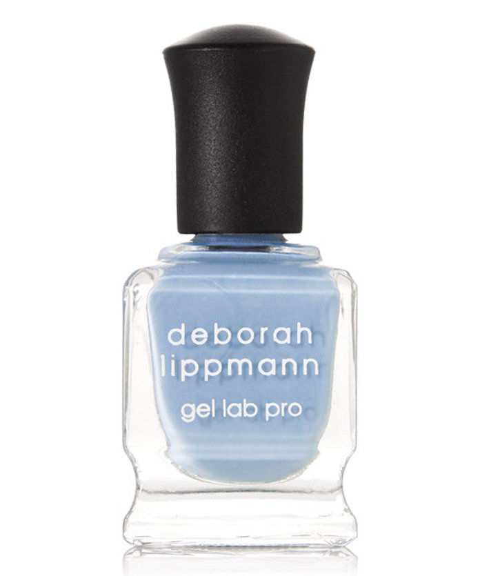 Deporah Lippmann Gel Lab Pro in Sea of Love