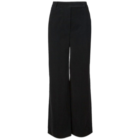 Висока талия Wide Leg Trousers