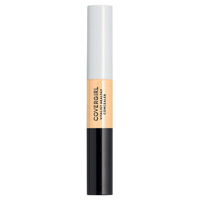 COVERGIRL Vitalist Healthy Cream Concealer