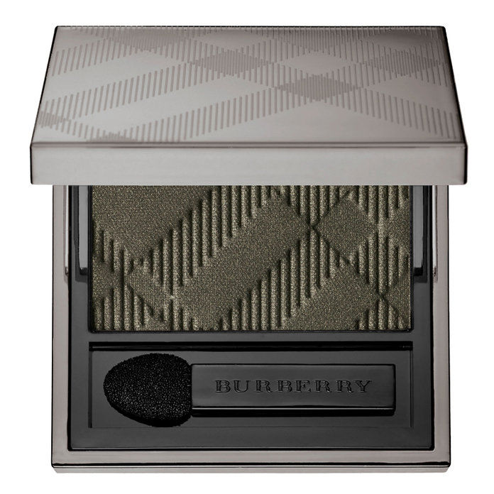 Burberry Eye Colour Wet & Dry Shadow in Khaki Green