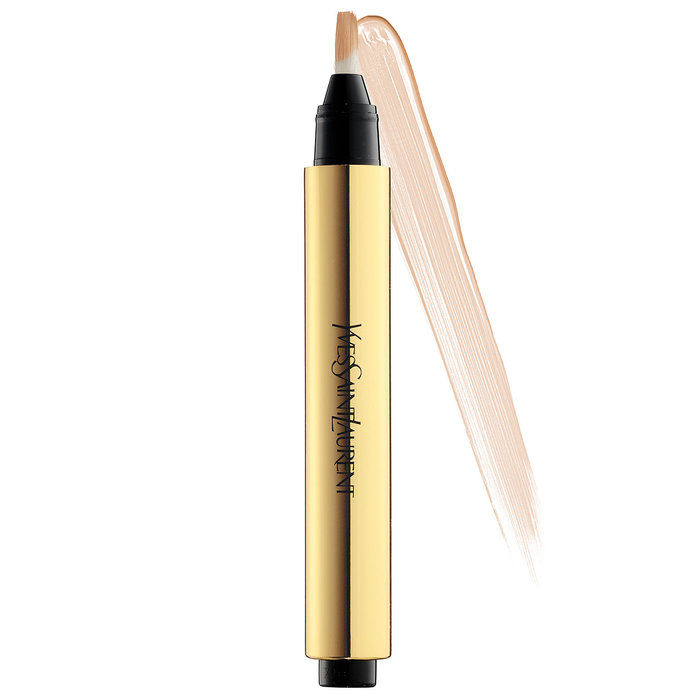 YSL Touche Eclat Radiance Perfecting Pen