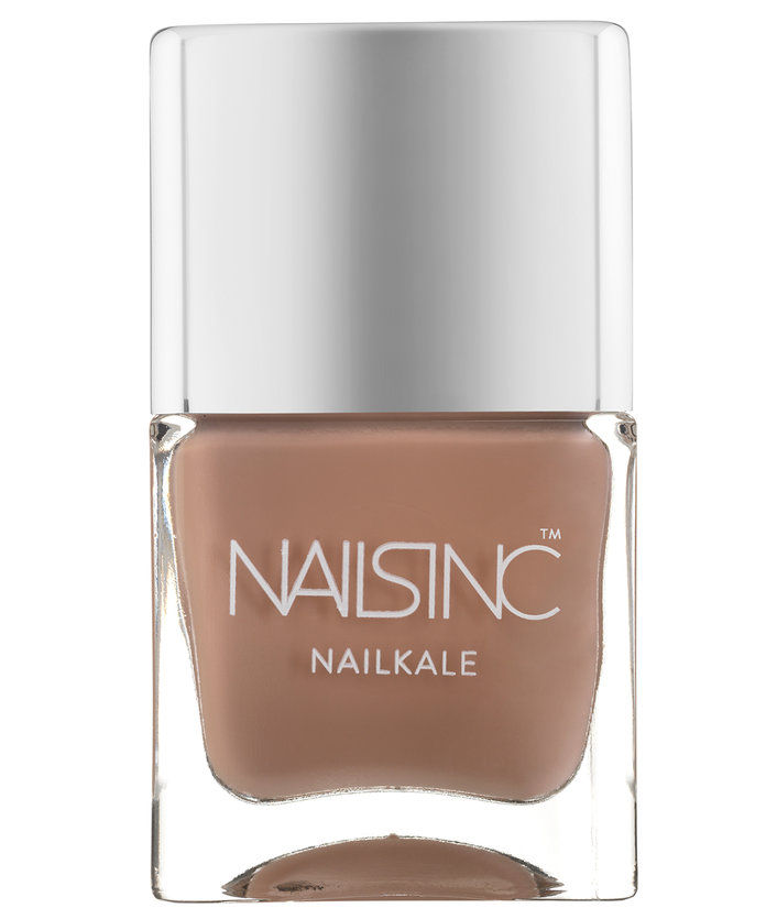 Νύχια Inc. Nailkale Nail Polish in Montpelier Walk