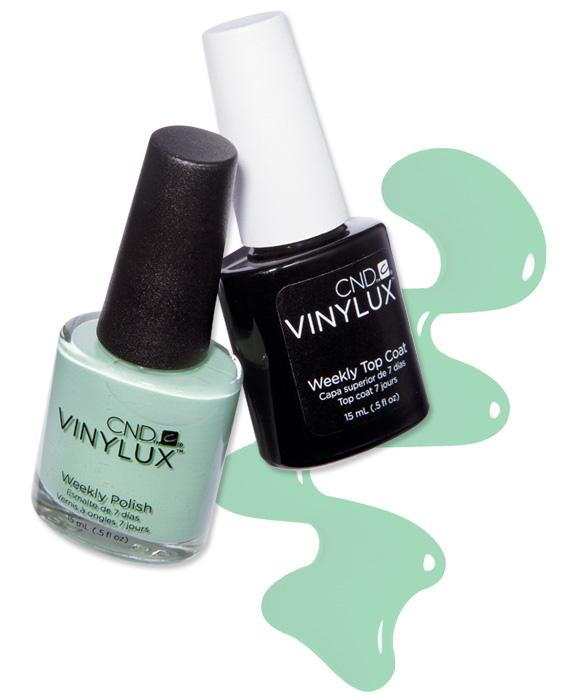 YCD Opaque Pastels