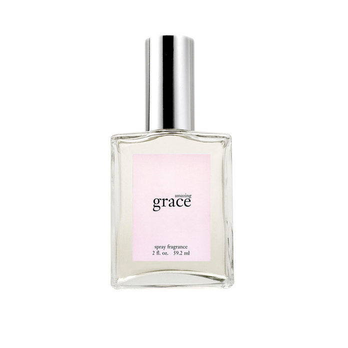 Φιλοσοφία Amazing Grace Eau de Toilette