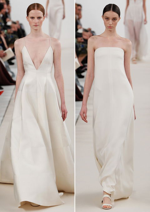 Дженифър Aniston Wedding Dress Valentino