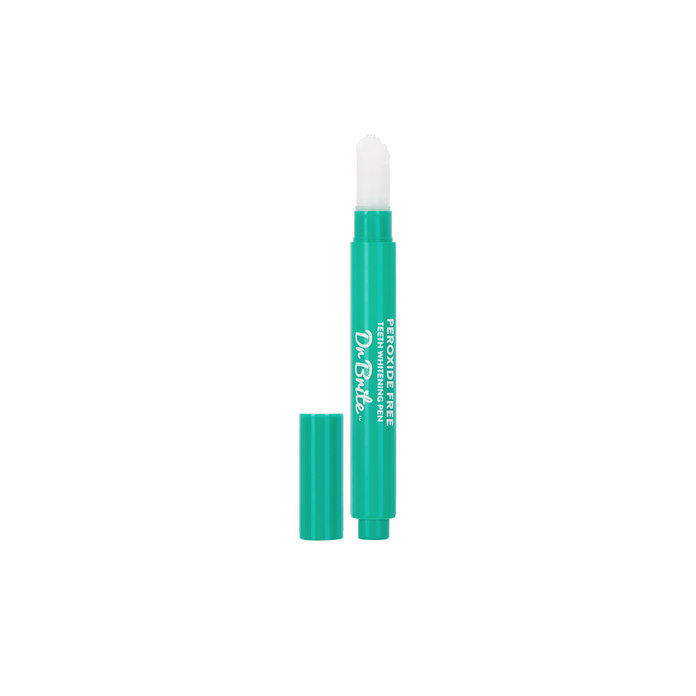Δρ. Brite Peroxide Free Teeth Whitening Pen