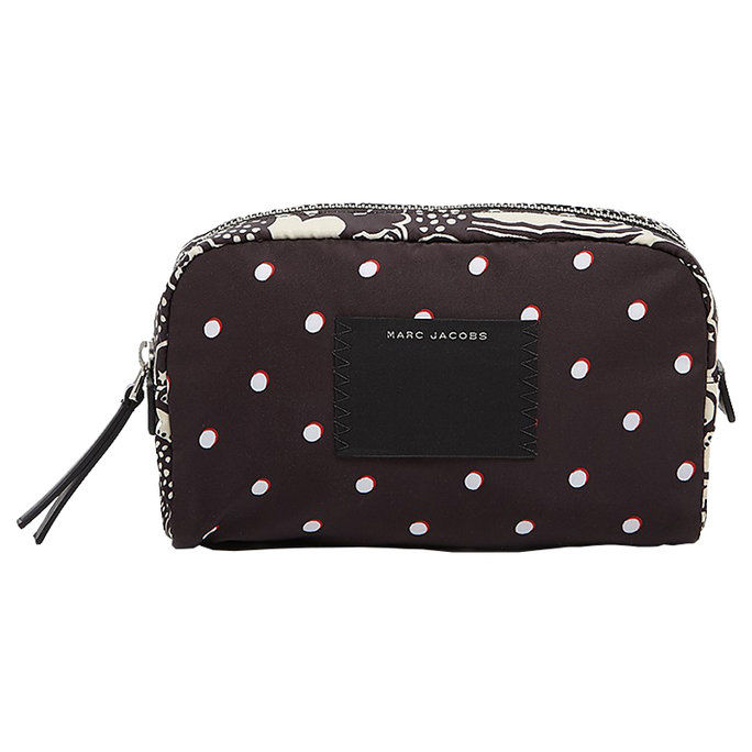 джибри Jacobs Large Cosmetic Case