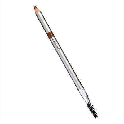 ΛΑΟΥΡΑ MERCIER EYEBROW PENCIL
