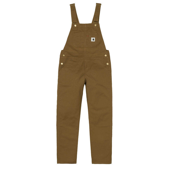 THE CARPENTER OVERALLS