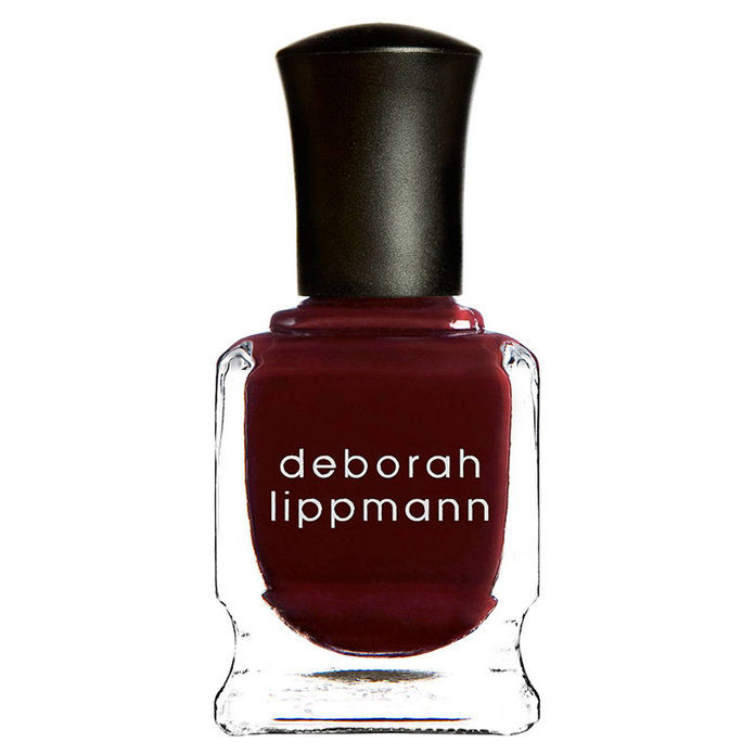 Дебора Lippmann Nail Color in Single Ladies