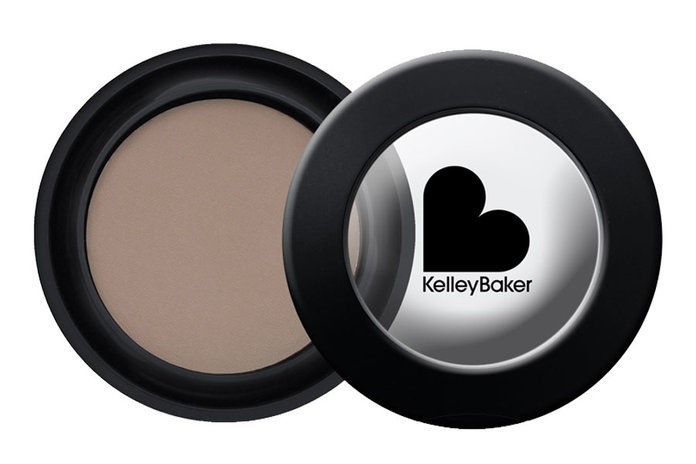 Кели Baker Brow Powder