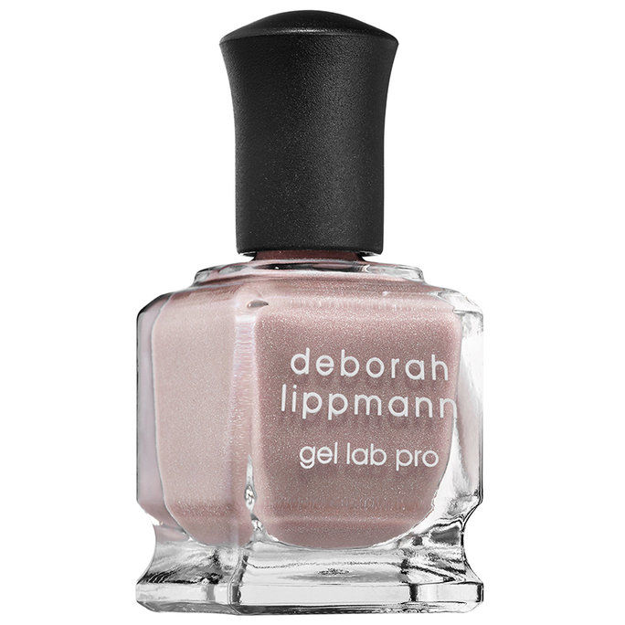 Дебора Lippmann Gel Lab Pro Dirty Little Secret