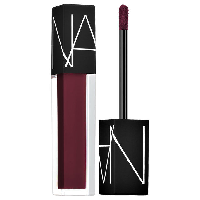 НАРС Velvet Lip Glide in Toy