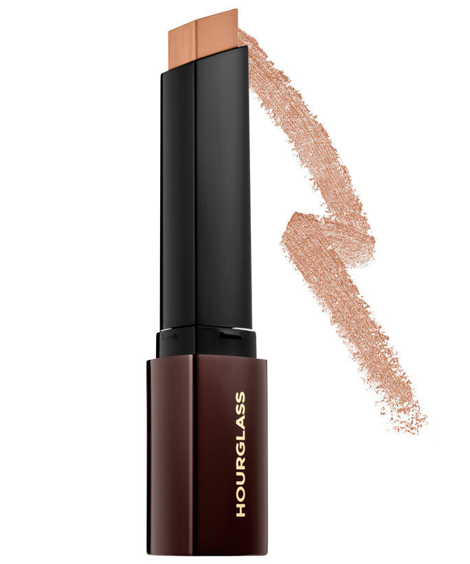 Пясъчен часовник Seamless Finish Foundation Stick