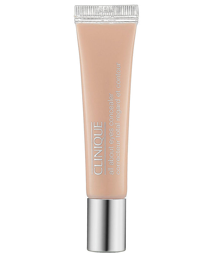 Clinique All About The Eyes Concealer