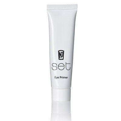 NP Set Eye Primer