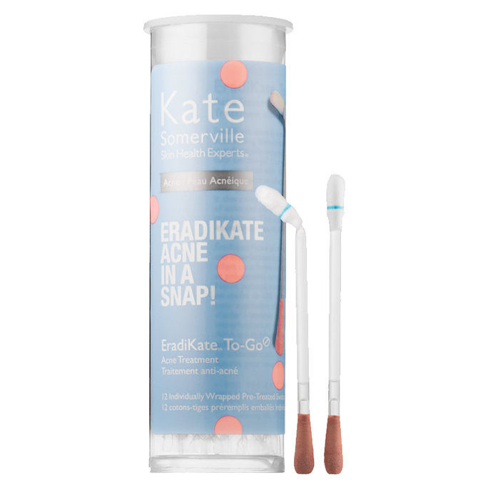 Кейт Somerville EradiKate To-Go Acne Treatment