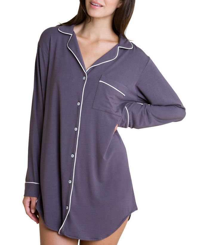 eberjey sleep shirt