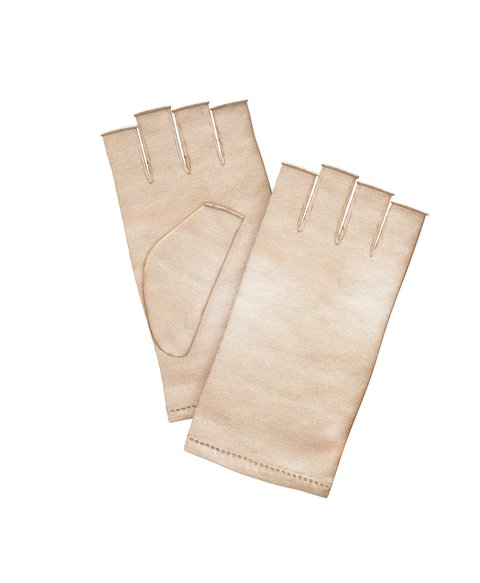 φωτισμού Skin Rejuvenating Gloves.jpeg