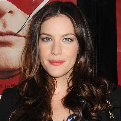 Liv Tyler - Transformation - Beauty - Celebrity Before and After
