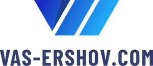 vas-ershov.com