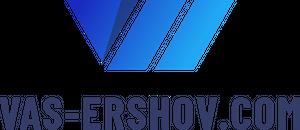 vas-ershov.com